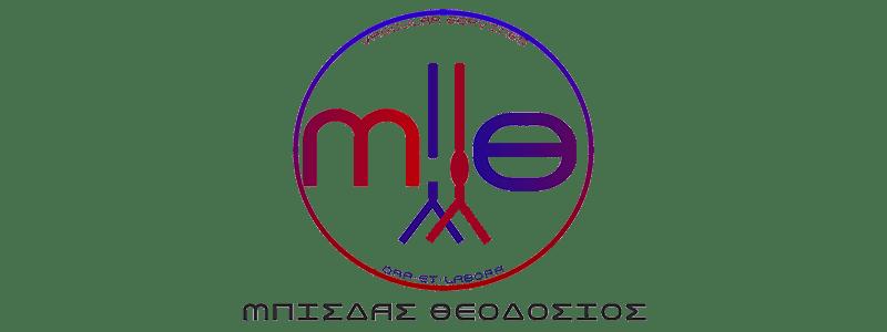 Logo Bisdas MD